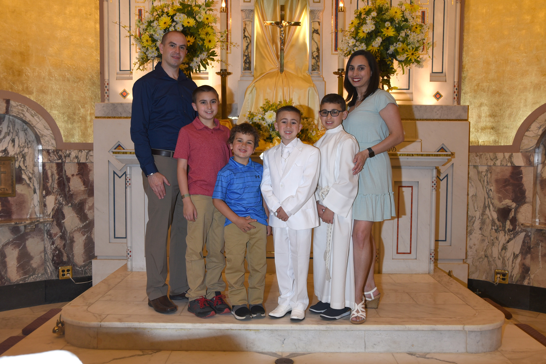 FIRST-COMMUNION-MAY-15-2021-10011036