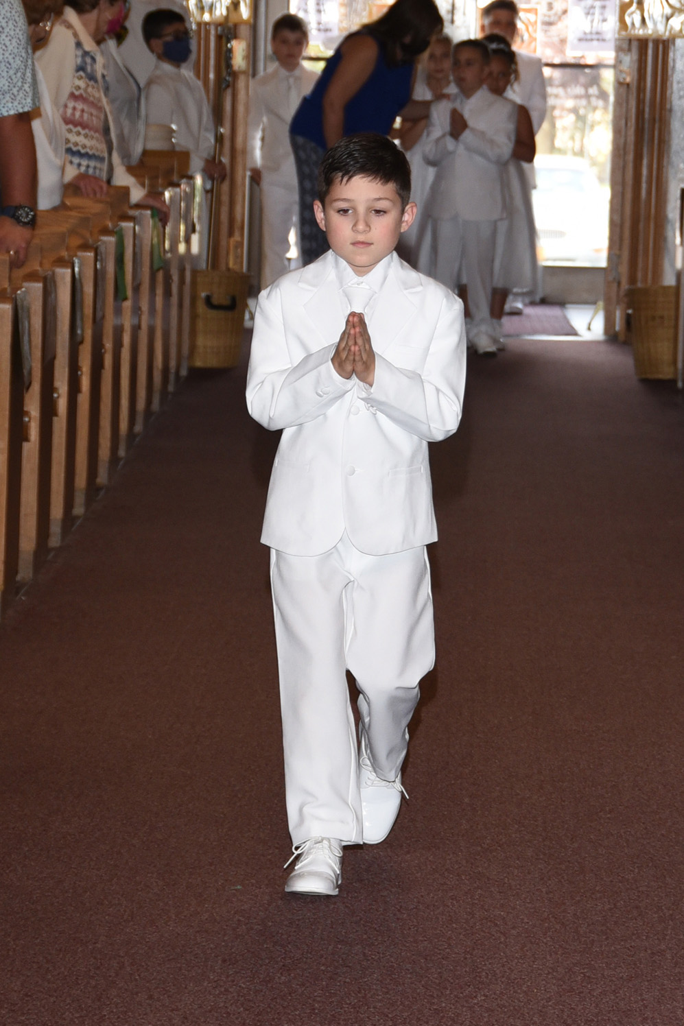 FIRST-COMMUNION-MAY-15-2021-10011049