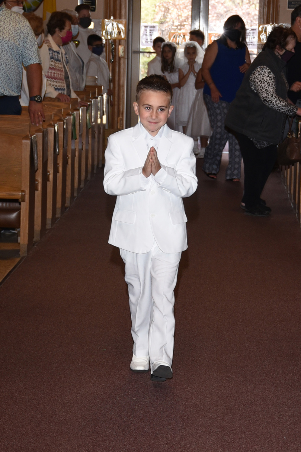 FIRST-COMMUNION-MAY-15-2021-10011051