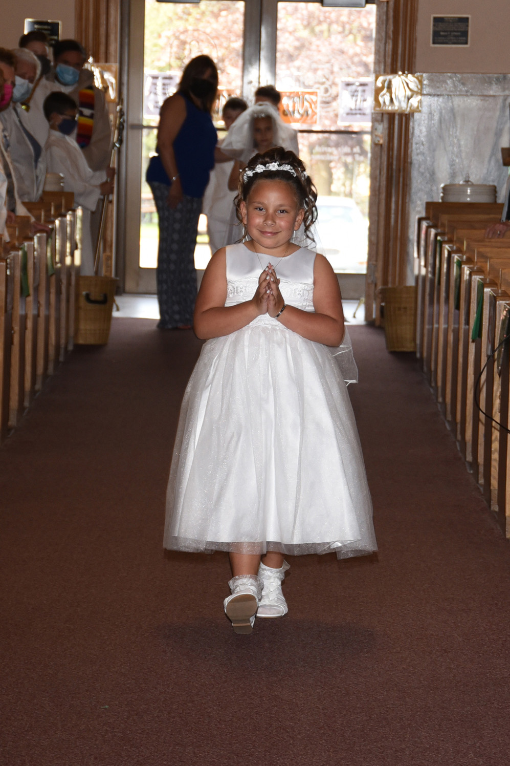 FIRST-COMMUNION-MAY-15-2021-10011053