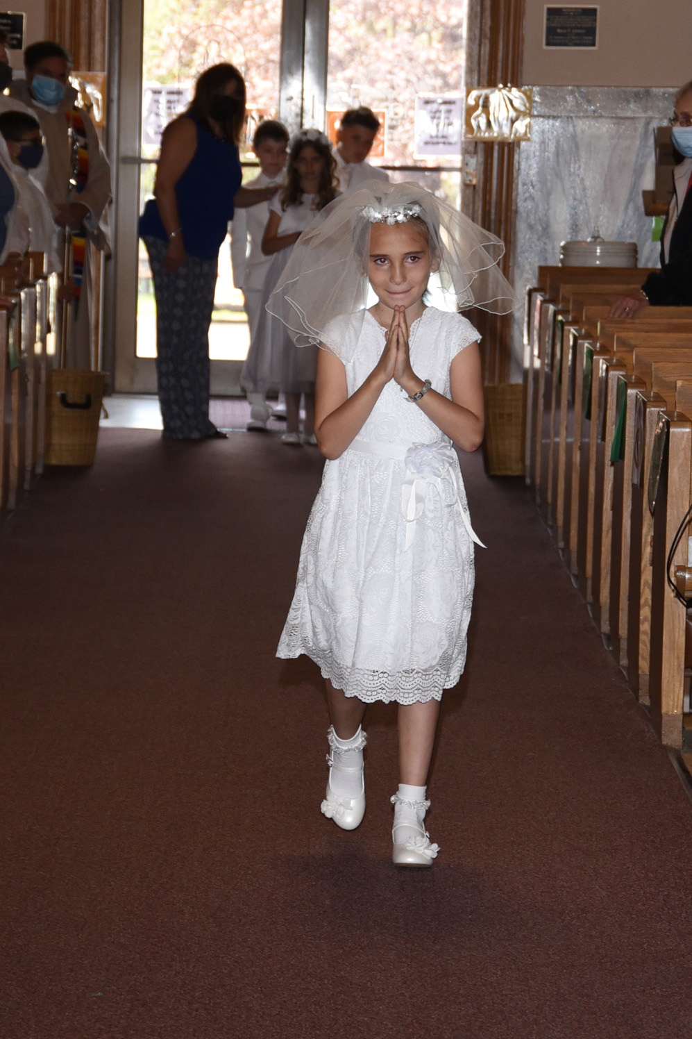 FIRST-COMMUNION-MAY-15-2021-10011055