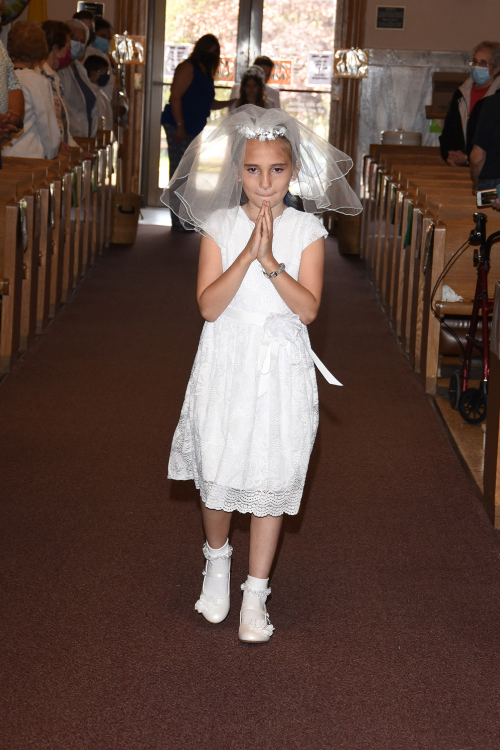FIRST-COMMUNION-MAY-15-2021-10011056