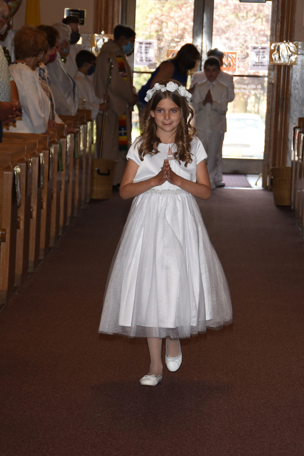 FIRST-COMMUNION-MAY-15-2021-10011057