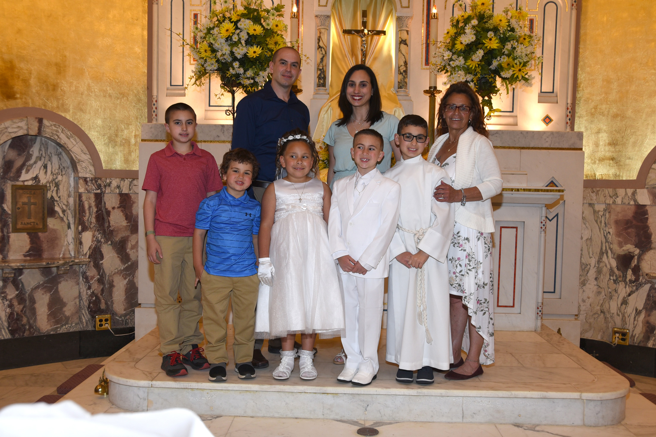 FIRST-COMMUNION-MAY-15-2021-10011058