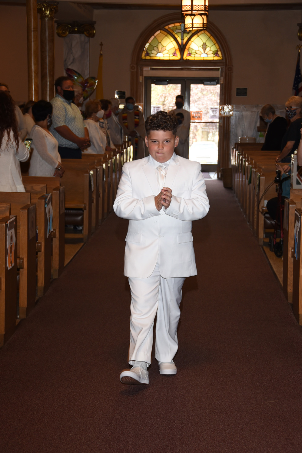 FIRST-COMMUNION-MAY-15-2021-10011063