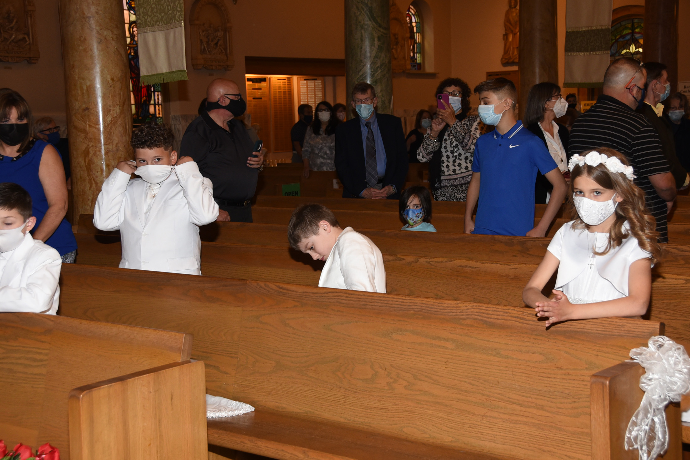 FIRST-COMMUNION-MAY-15-2021-10011065