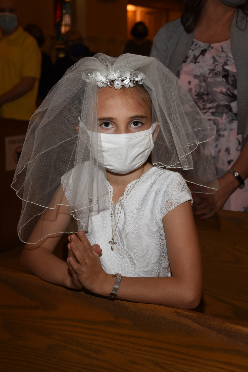 FIRST-COMMUNION-MAY-15-2021-10011068