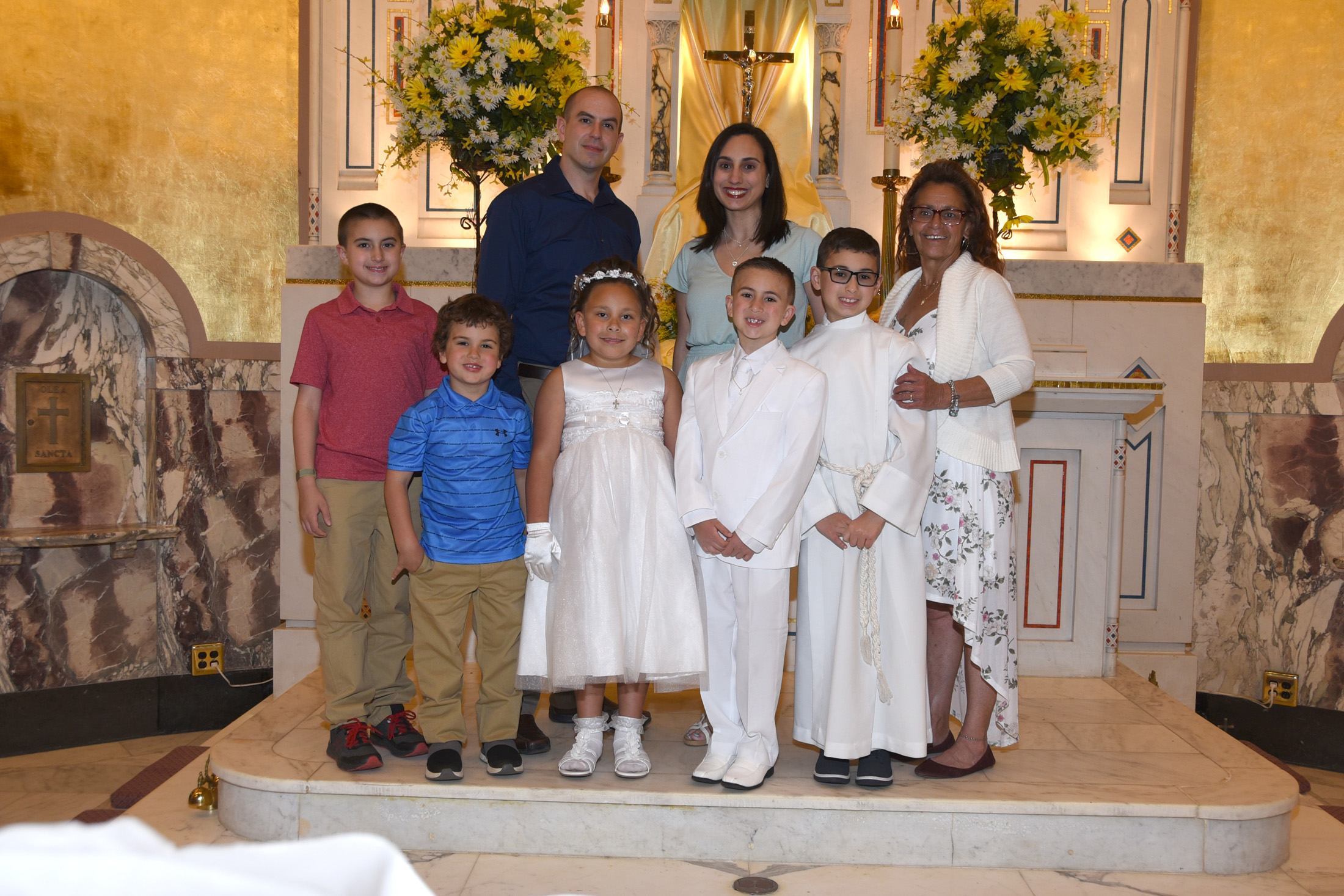 FIRST-COMMUNION-MAY-15-2021-10011069