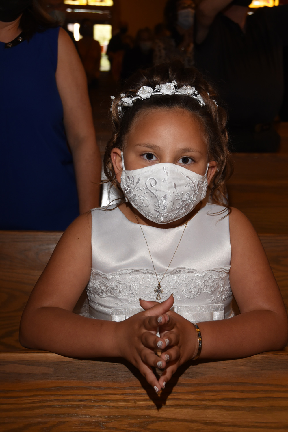 FIRST-COMMUNION-MAY-15-2021-10011070