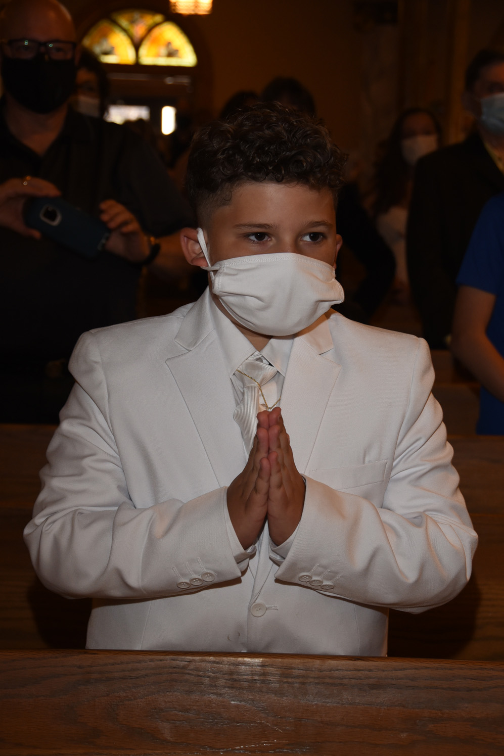 FIRST-COMMUNION-MAY-15-2021-10011072