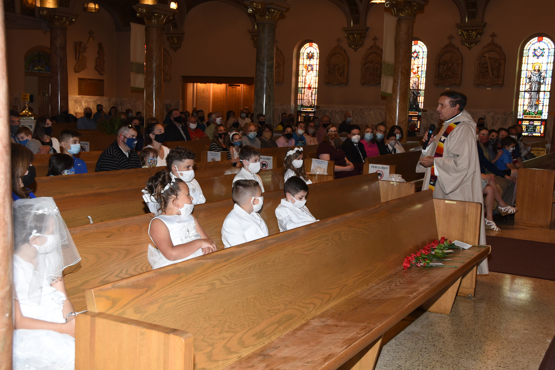 FIRST-COMMUNION-MAY-15-2021-10011081