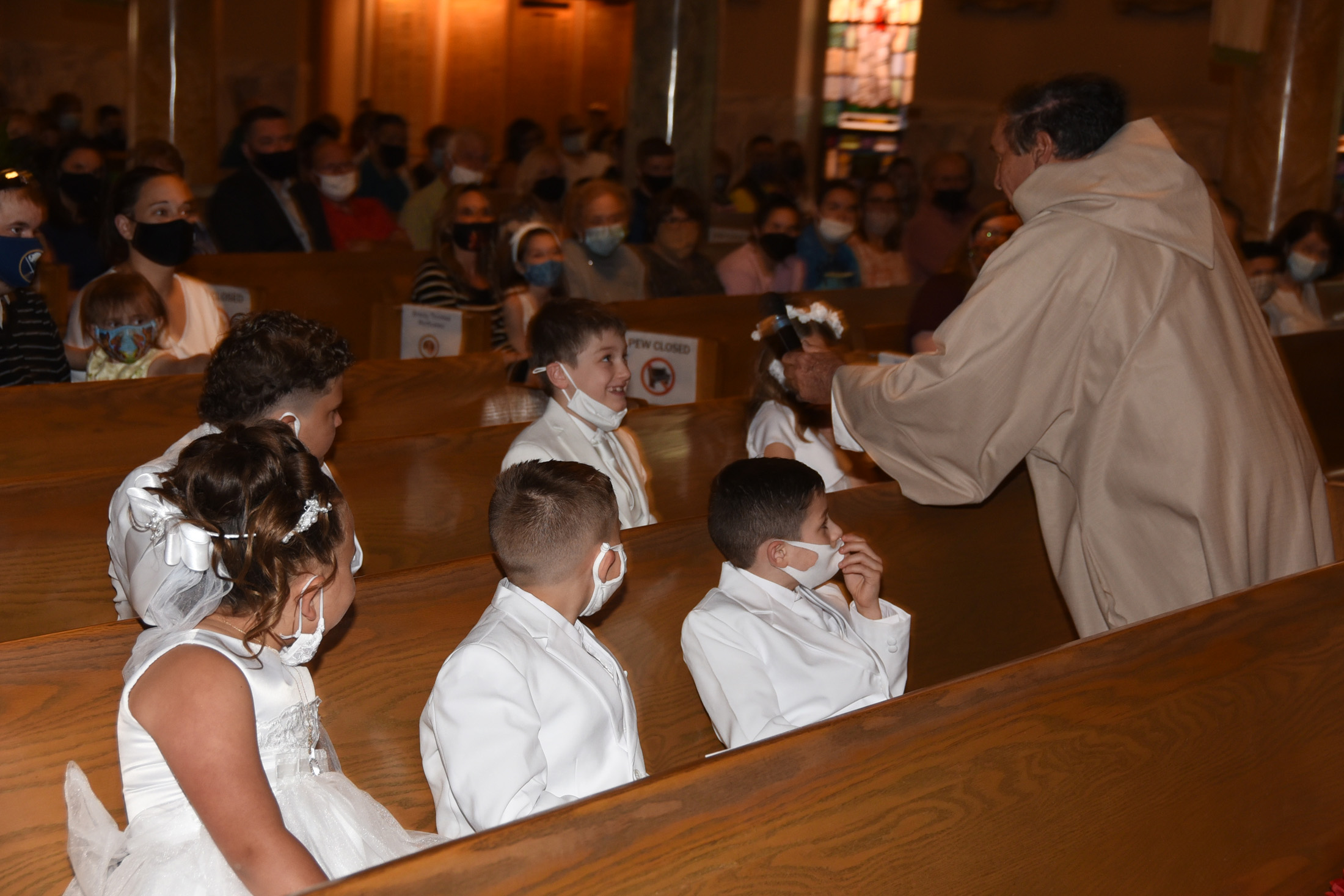 FIRST-COMMUNION-MAY-15-2021-10011082