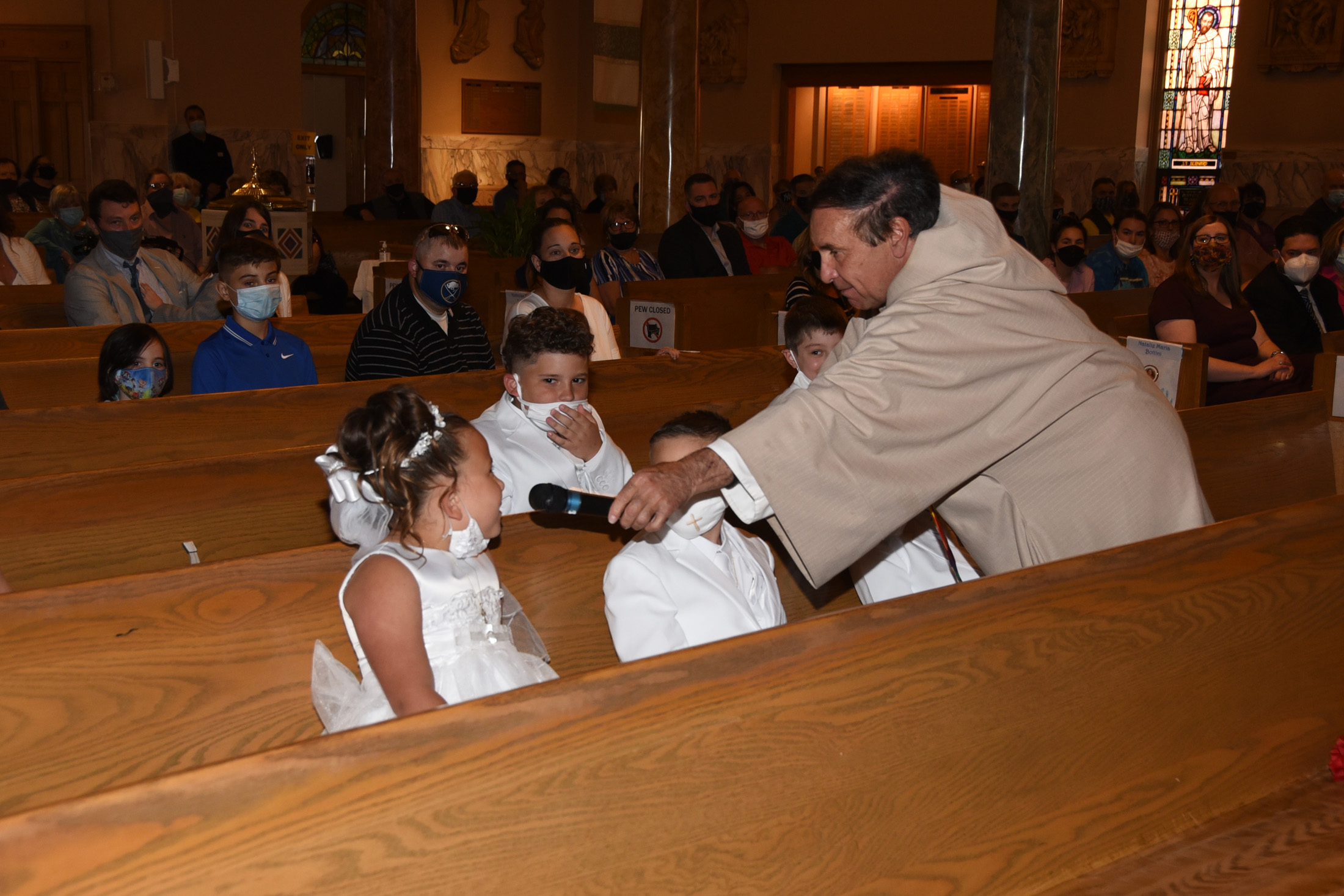 FIRST-COMMUNION-MAY-15-2021-10011083