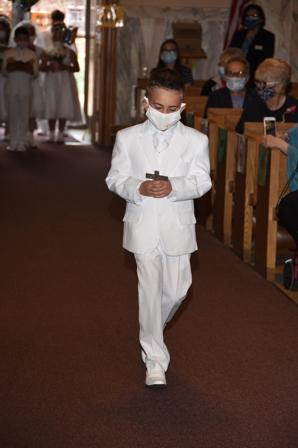 FIRST-COMMUNION-MAY-15-2021-10011086