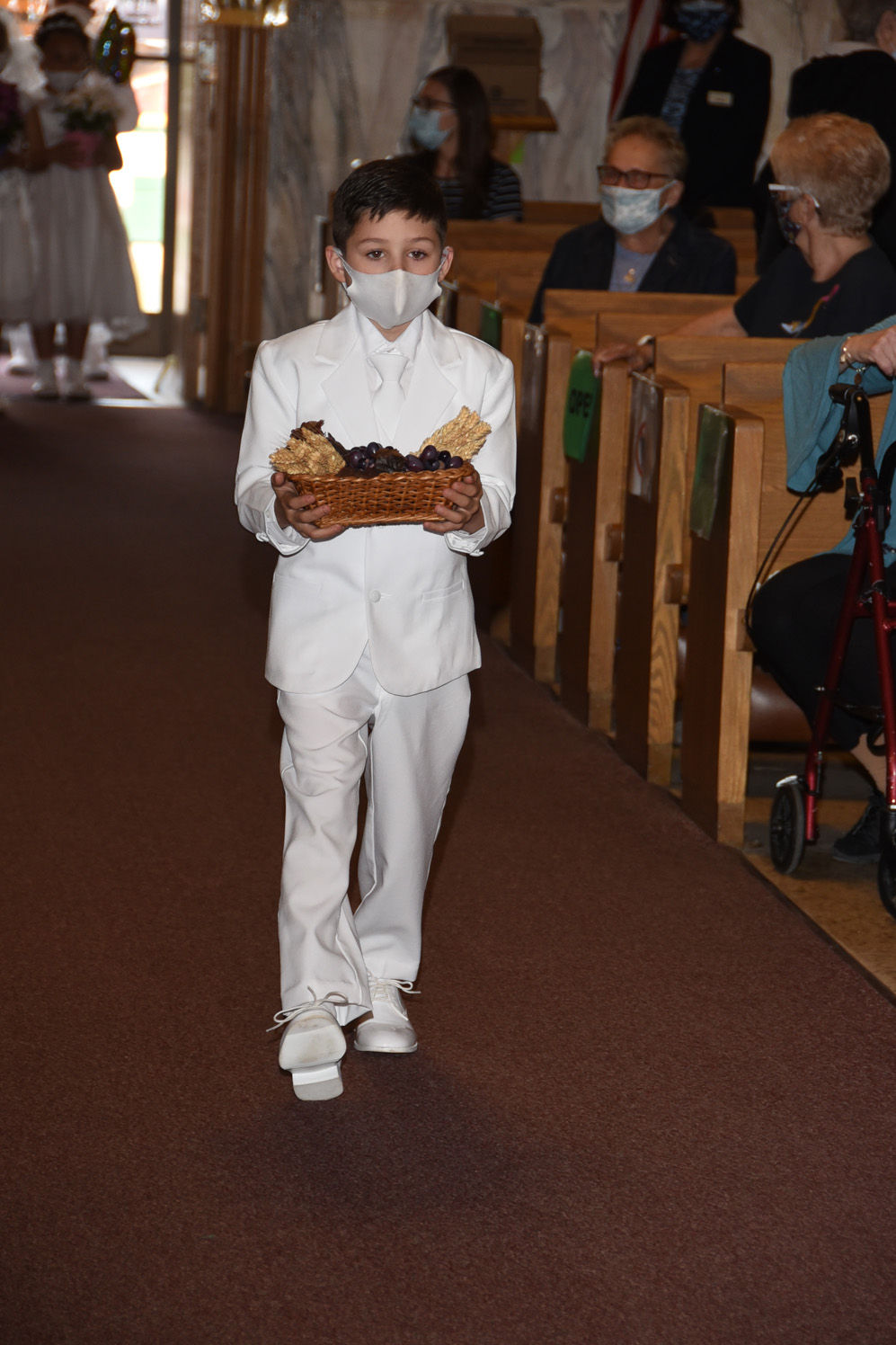 FIRST-COMMUNION-MAY-15-2021-10011087
