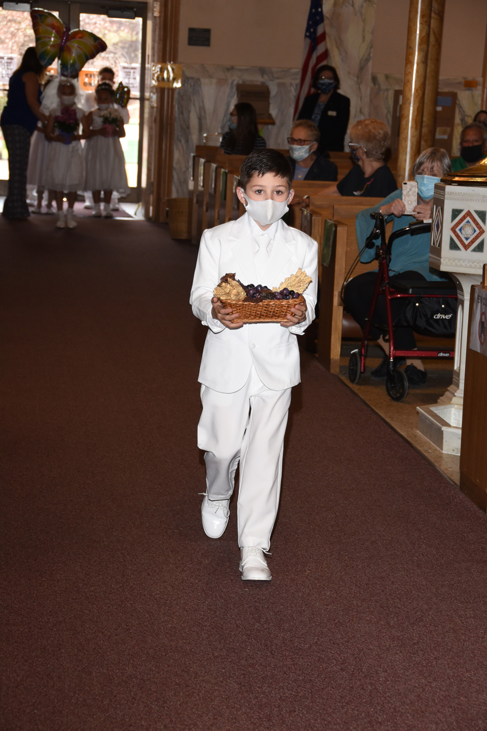 FIRST-COMMUNION-MAY-15-2021-10011088