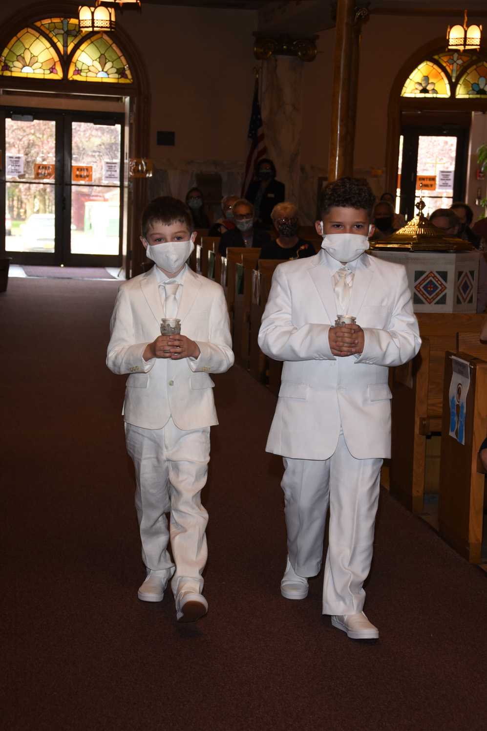 FIRST-COMMUNION-MAY-15-2021-10011095