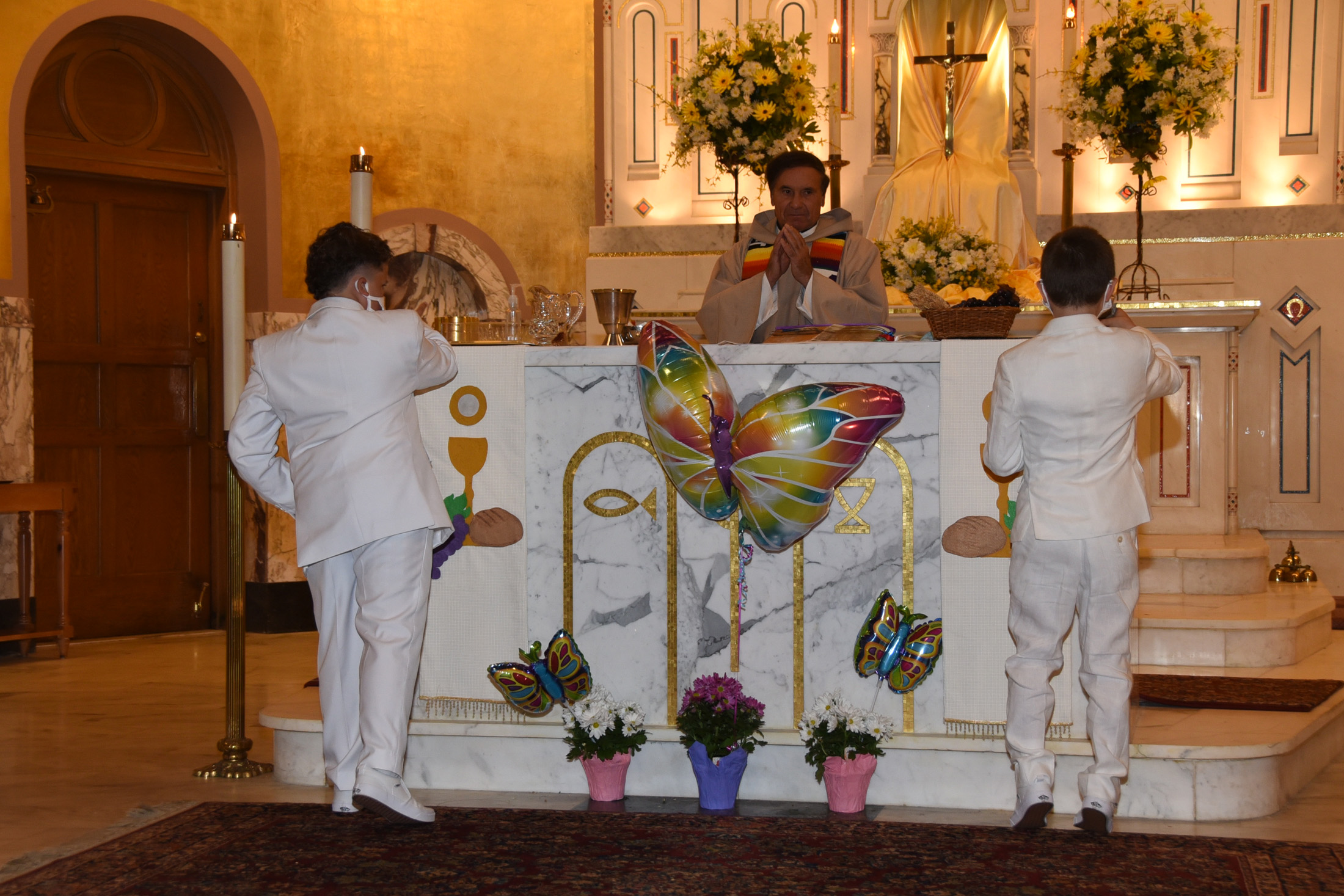 FIRST-COMMUNION-MAY-15-2021-10011096