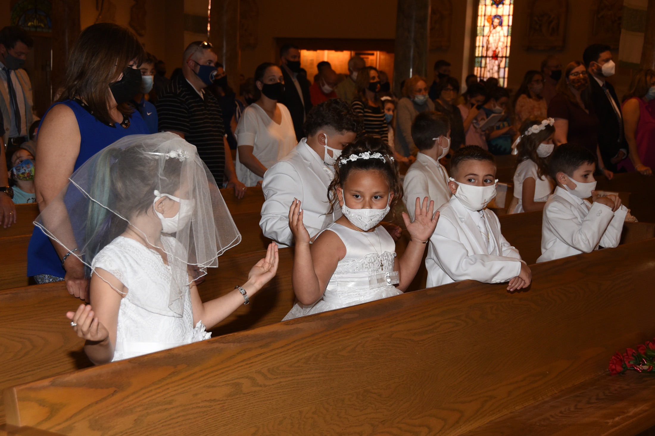 FIRST-COMMUNION-MAY-15-2021-10011097
