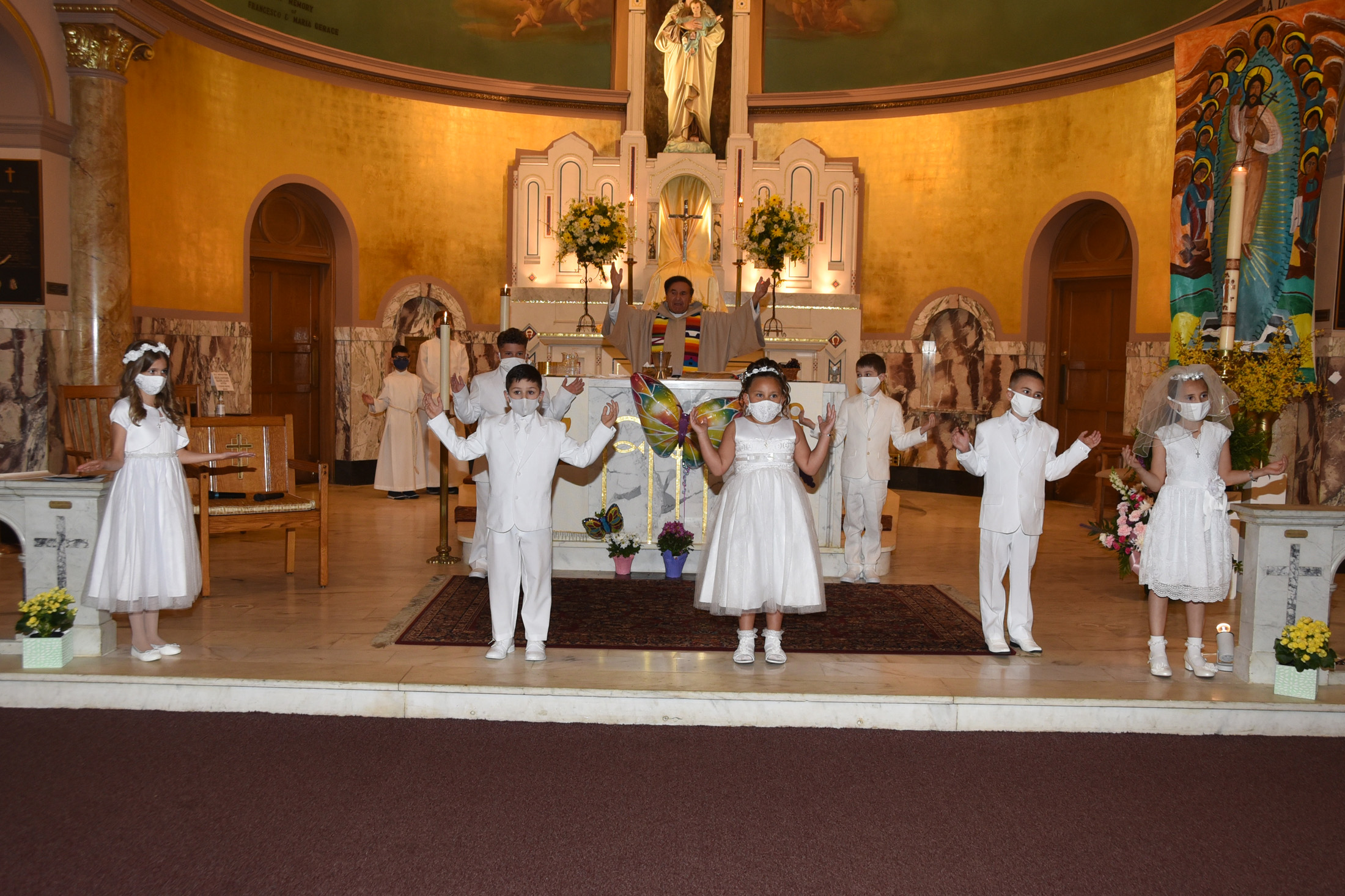 FIRST-COMMUNION-MAY-15-2021-10011099
