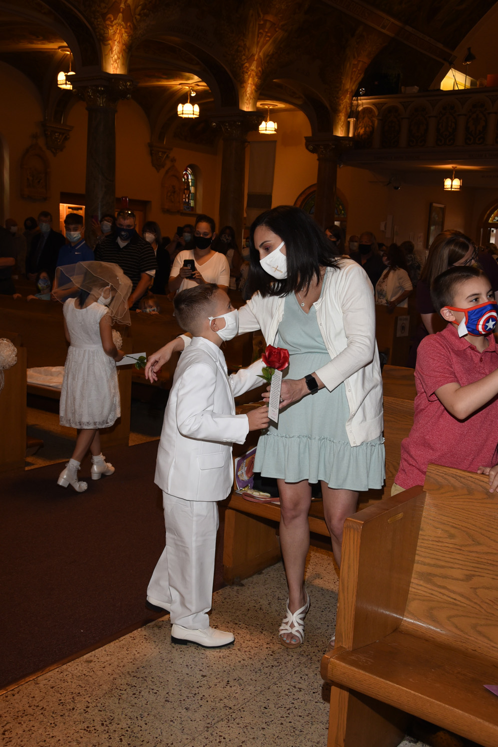 FIRST-COMMUNION-MAY-15-2021-10011101
