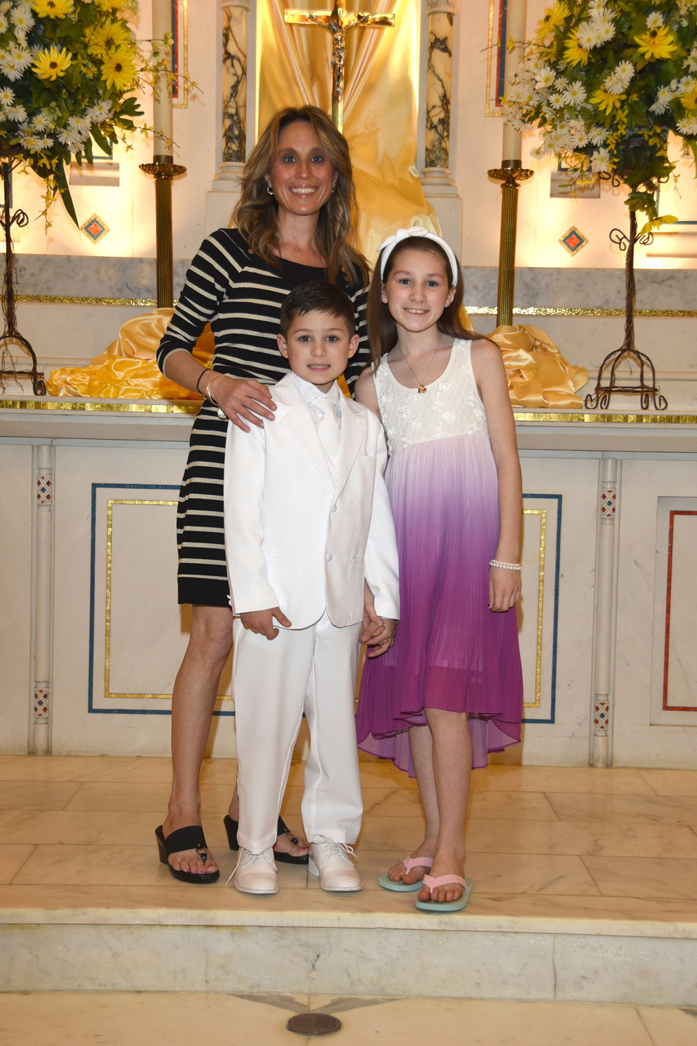 FIRST-COMMUNION-MAY-15-2021-10011102