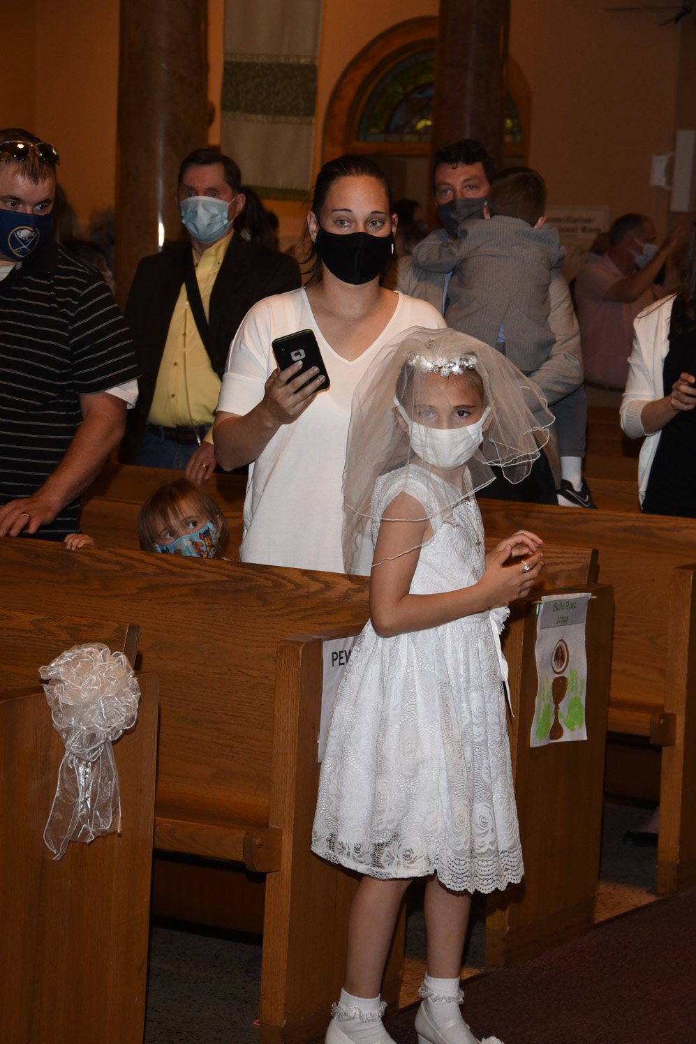 FIRST-COMMUNION-MAY-15-2021-10011105