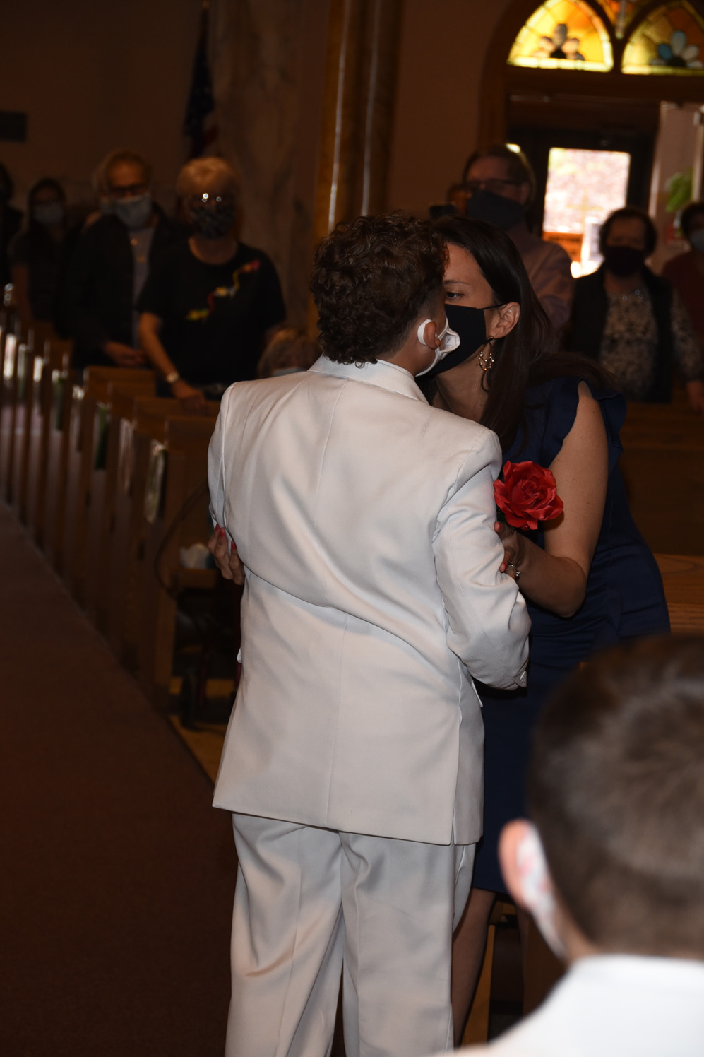 FIRST-COMMUNION-MAY-15-2021-10011107