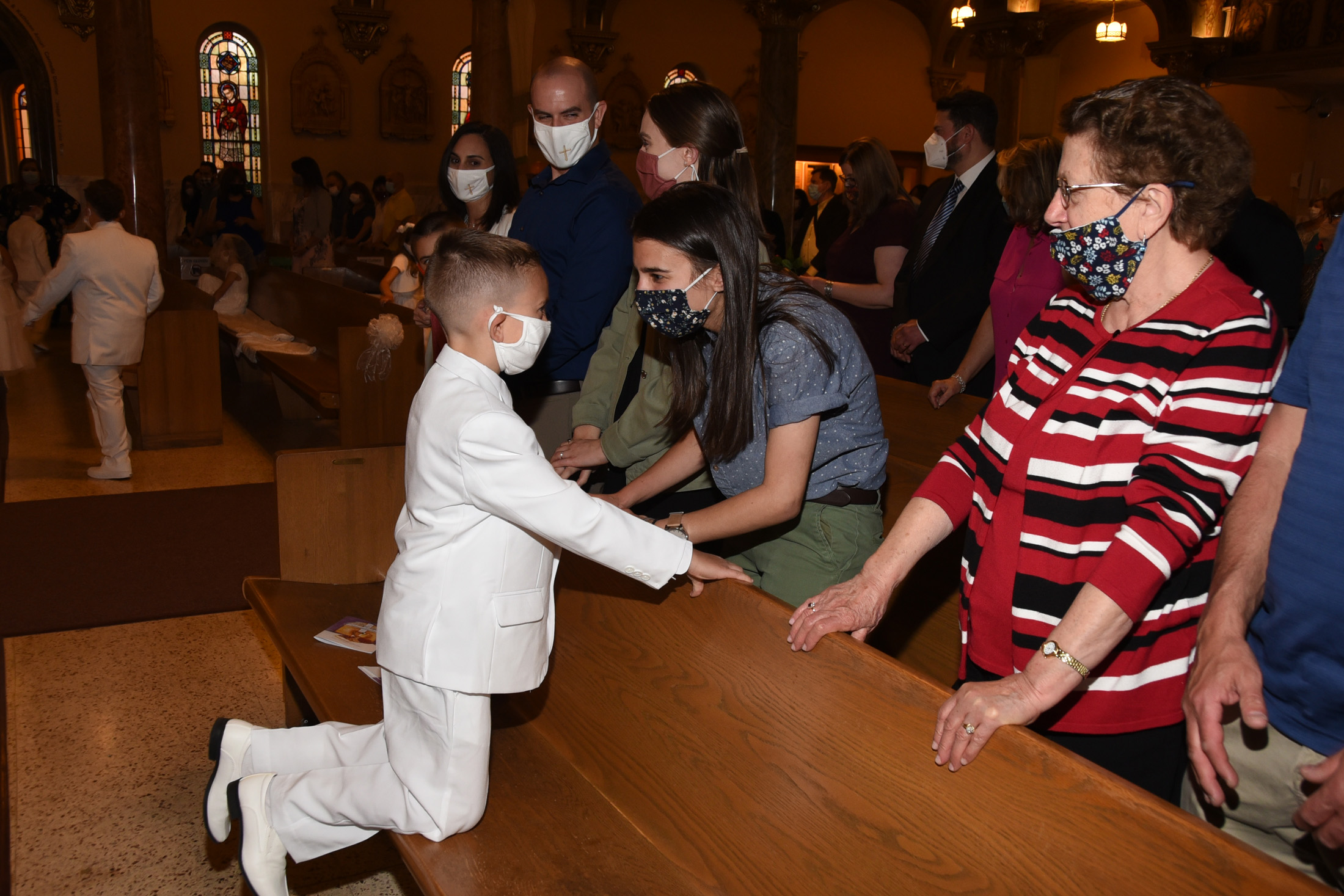 FIRST-COMMUNION-MAY-15-2021-10011112