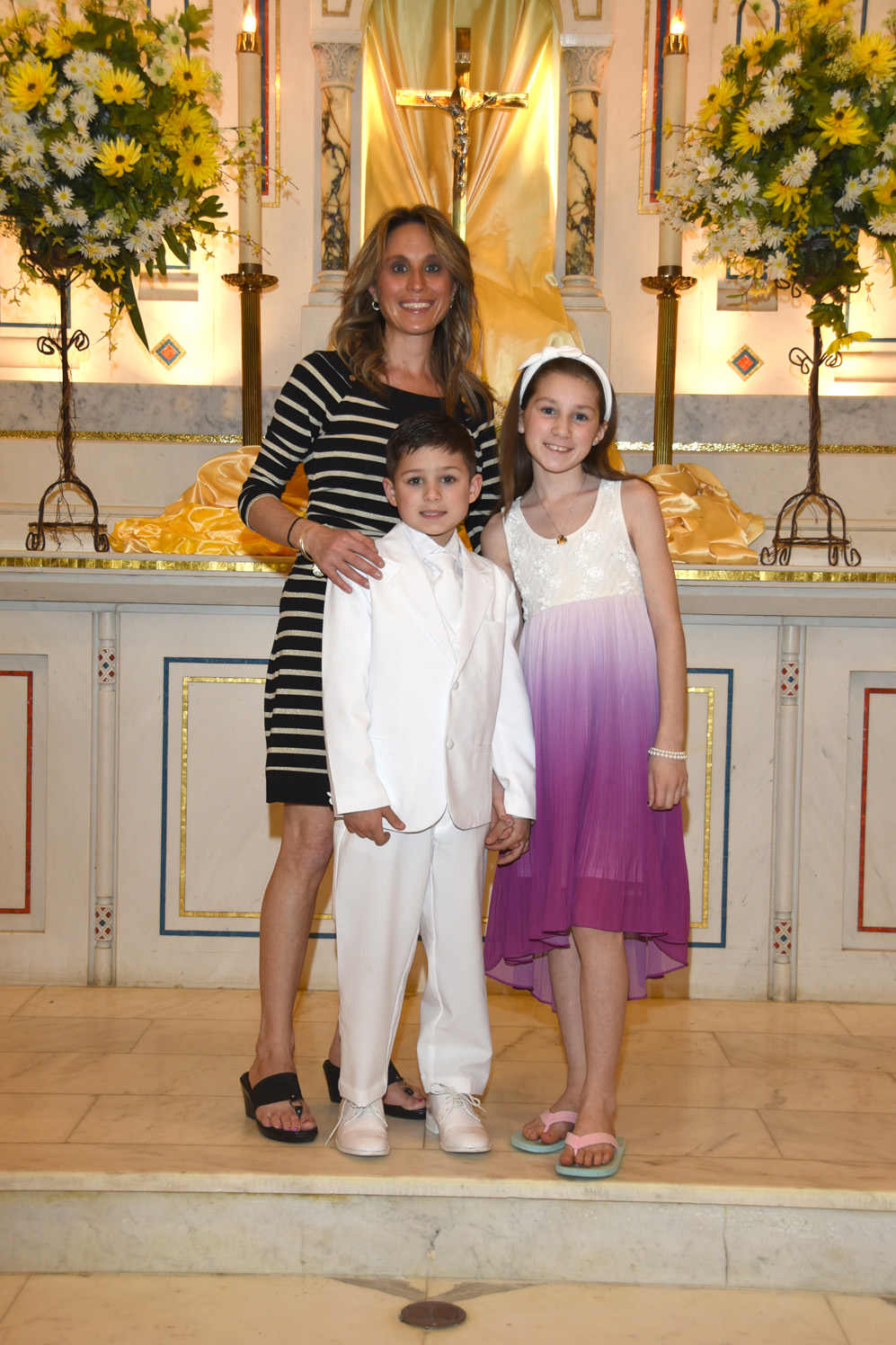 FIRST-COMMUNION-MAY-15-2021-10011113