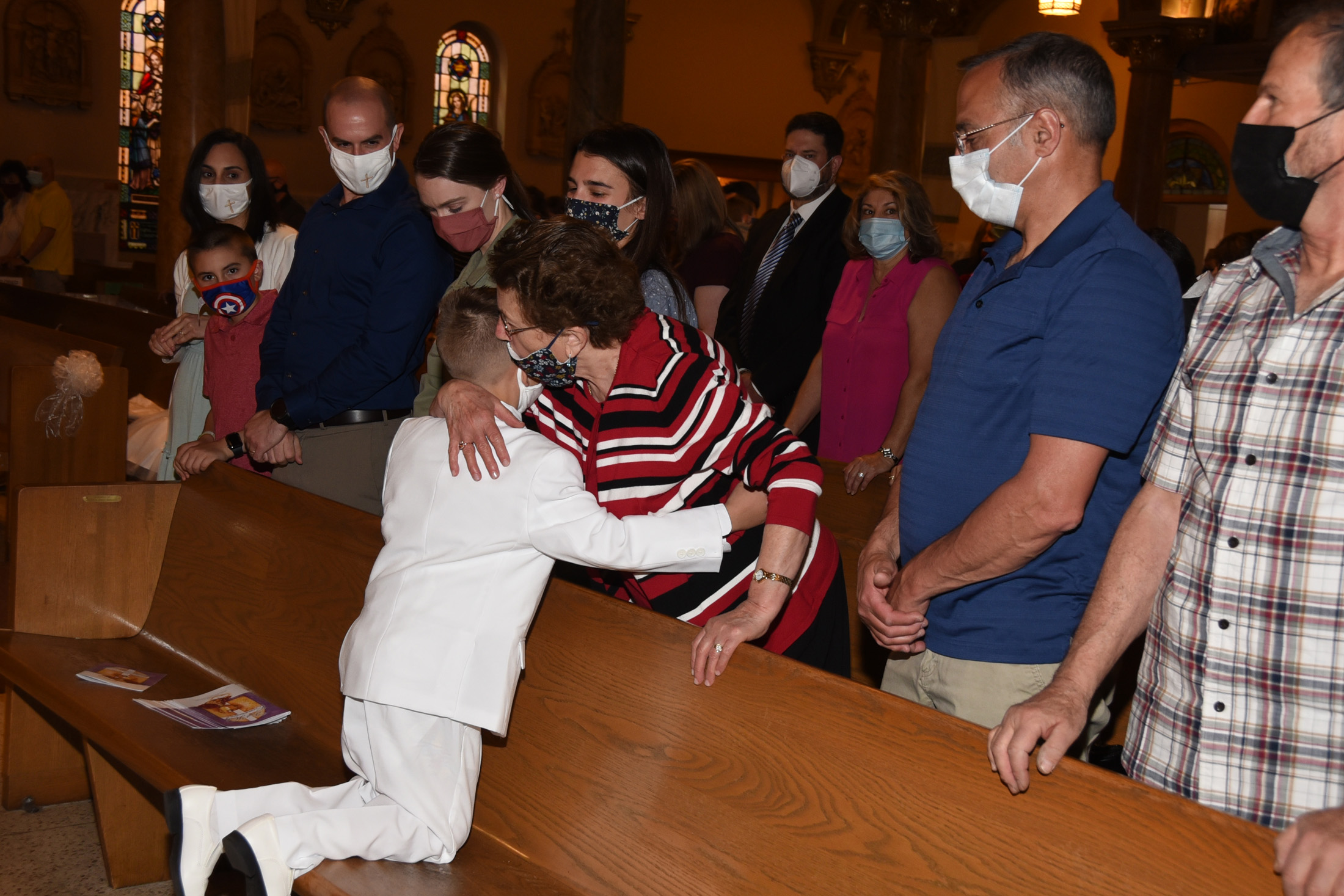 FIRST-COMMUNION-MAY-15-2021-10011114