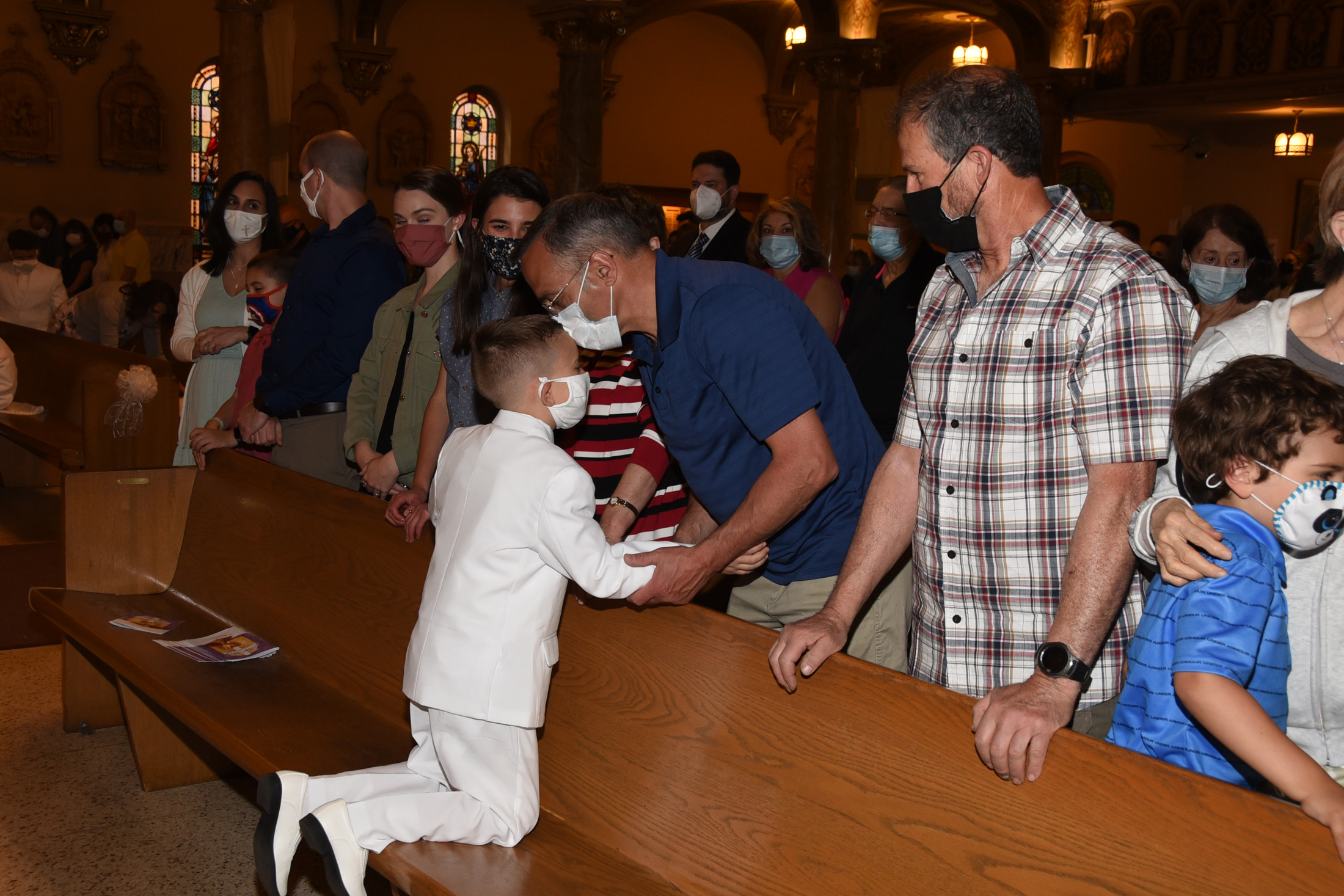 FIRST-COMMUNION-MAY-15-2021-10011115