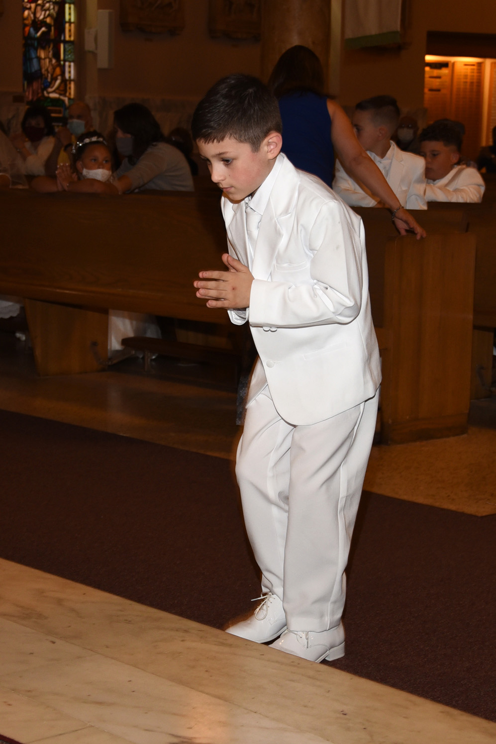 FIRST-COMMUNION-MAY-15-2021-10011116