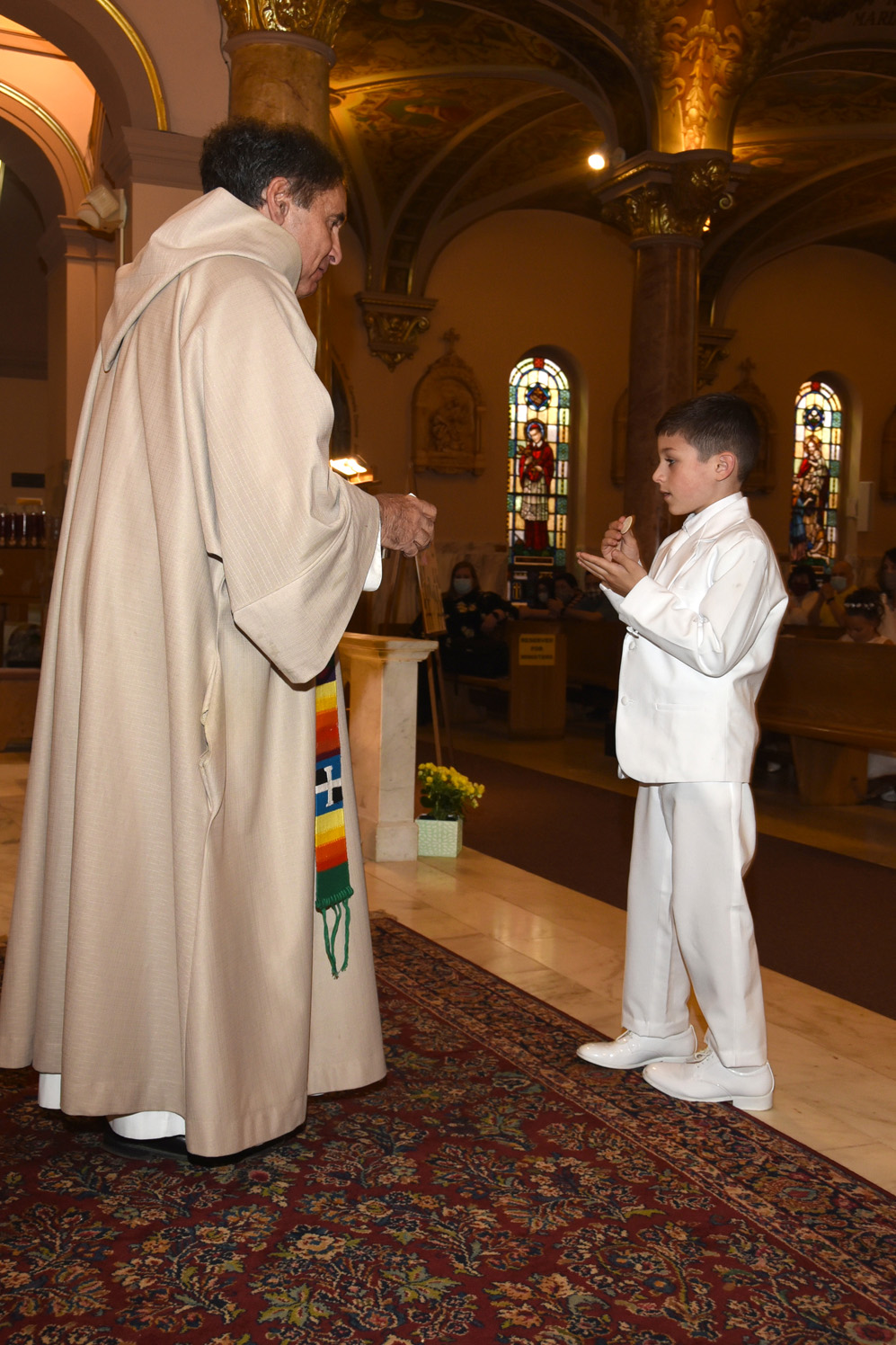 FIRST-COMMUNION-MAY-15-2021-10011118