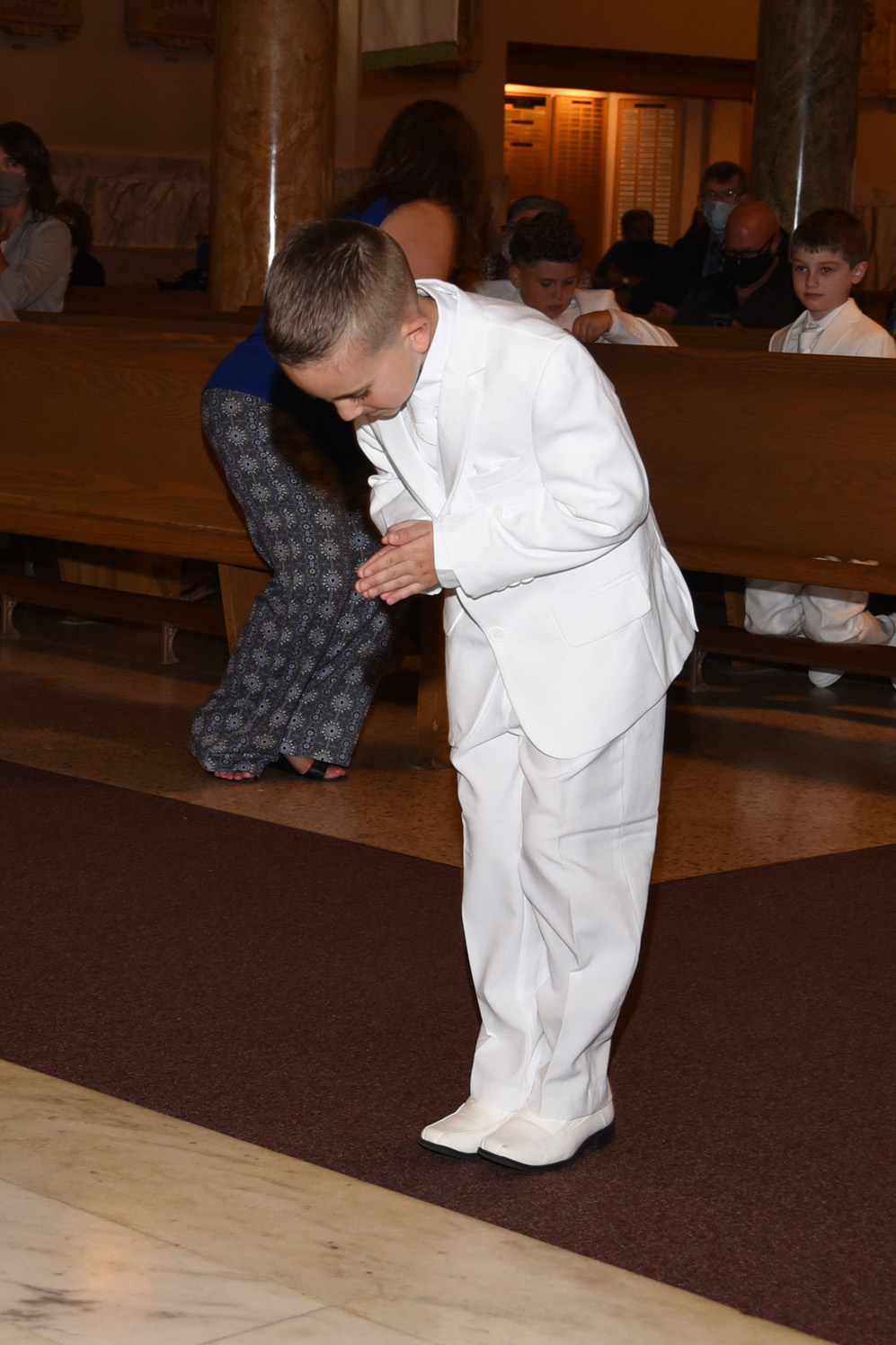 FIRST-COMMUNION-MAY-15-2021-10011119