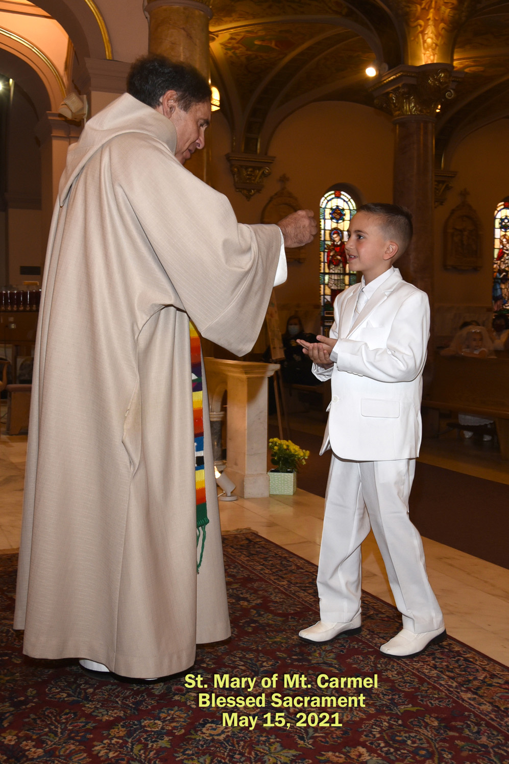 FIRST-COMMUNION-MAY-15-2021-10011120