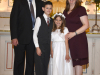 FIRST-COMMUNION-MAY-15-2021-10011002