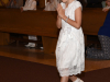 FIRST-COMMUNION-MAY-15-2021-10011004