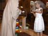 FIRST-COMMUNION-MAY-15-2021-10011006