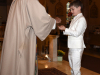 FIRST-COMMUNION-MAY-15-2021-10011012