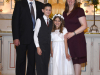FIRST-COMMUNION-MAY-15-2021-10011013