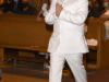 FIRST-COMMUNION-MAY-15-2021-10011014