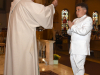FIRST-COMMUNION-MAY-15-2021-10011015