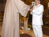 FIRST-COMMUNION-MAY-15-2021-10011016