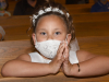 FIRST-COMMUNION-MAY-15-2021-10011020
