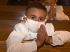 FIRST-COMMUNION-MAY-15-2021-10011021