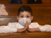 FIRST-COMMUNION-MAY-15-2021-10011022