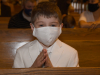 FIRST-COMMUNION-MAY-15-2021-10011025