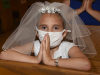 FIRST-COMMUNION-MAY-15-2021-10011027
