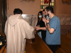 FIRST-COMMUNION-MAY-15-2021-10011028